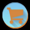 vente achat materiel informatique
