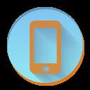 reparation de smartphone