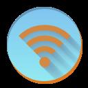 reseau wifi maison